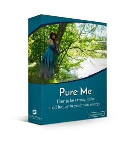 Pure Me Online Course