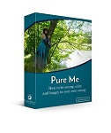 """Pure Me"" online course"